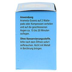 ARAMETA Essenz 6x10 Milliliter - Rechte Seite