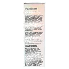 Elizabeth Arden SKIN ILLUMINATING Brightening Night Capsules 50 Stück - Rechte Seite