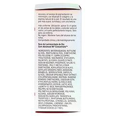 Elizabeth Arden SKIN ILLUMINATING Brightening Day Serum 30 Milliliter - Rechte Seite