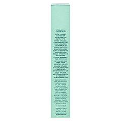 Elizabeth Arden GREEN TEA Eau de Parfum 50 Milliliter - Rechte Seite