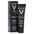 Vichy Dermablend 3D Correction Make-up Fluid Nr. 55 Bronze 30 Milliliter