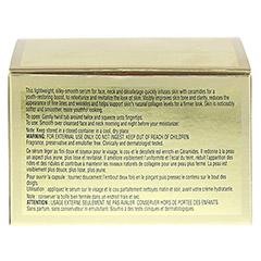 Elizabeth Arden Advanced CERAMIDE Daily Youth Restoring Serum 30 Stück - Rückseite