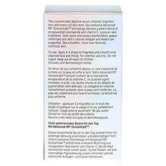 Elizabeth Arden SKIN ILLUMINATING Brightening Day Serum 30 Milliliter - Rückseite