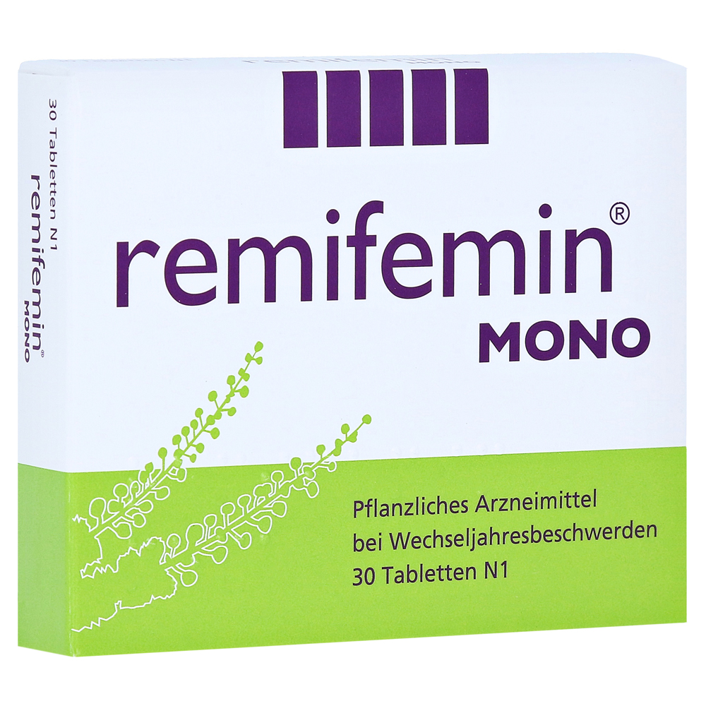 remifemin-mono-tabletten-30-stuck
