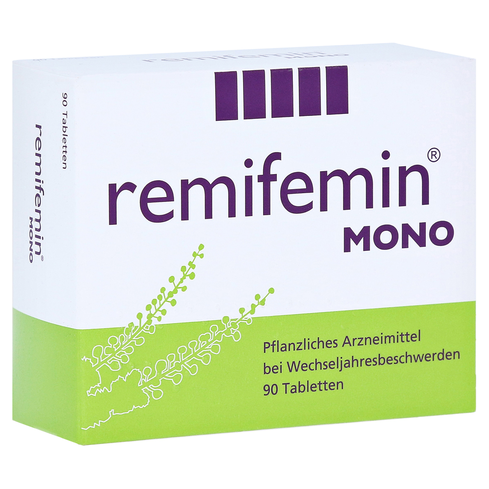 remifemin-mono-tabletten-90-stuck