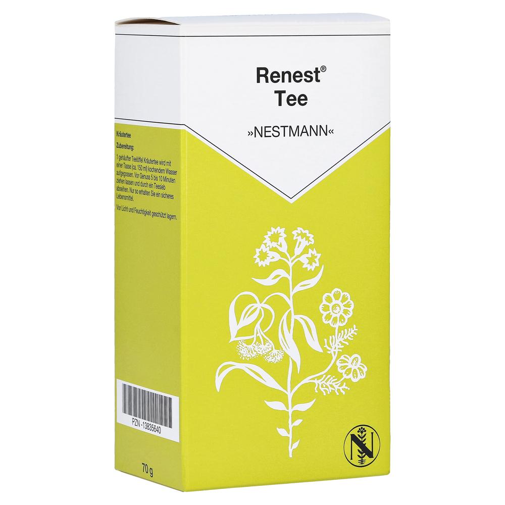 renest-tee-70-gramm, 4.09 EUR @ medpex-de