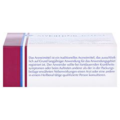 MYRRHINIL-INTEST 100 Stück N3 - Oberseite
