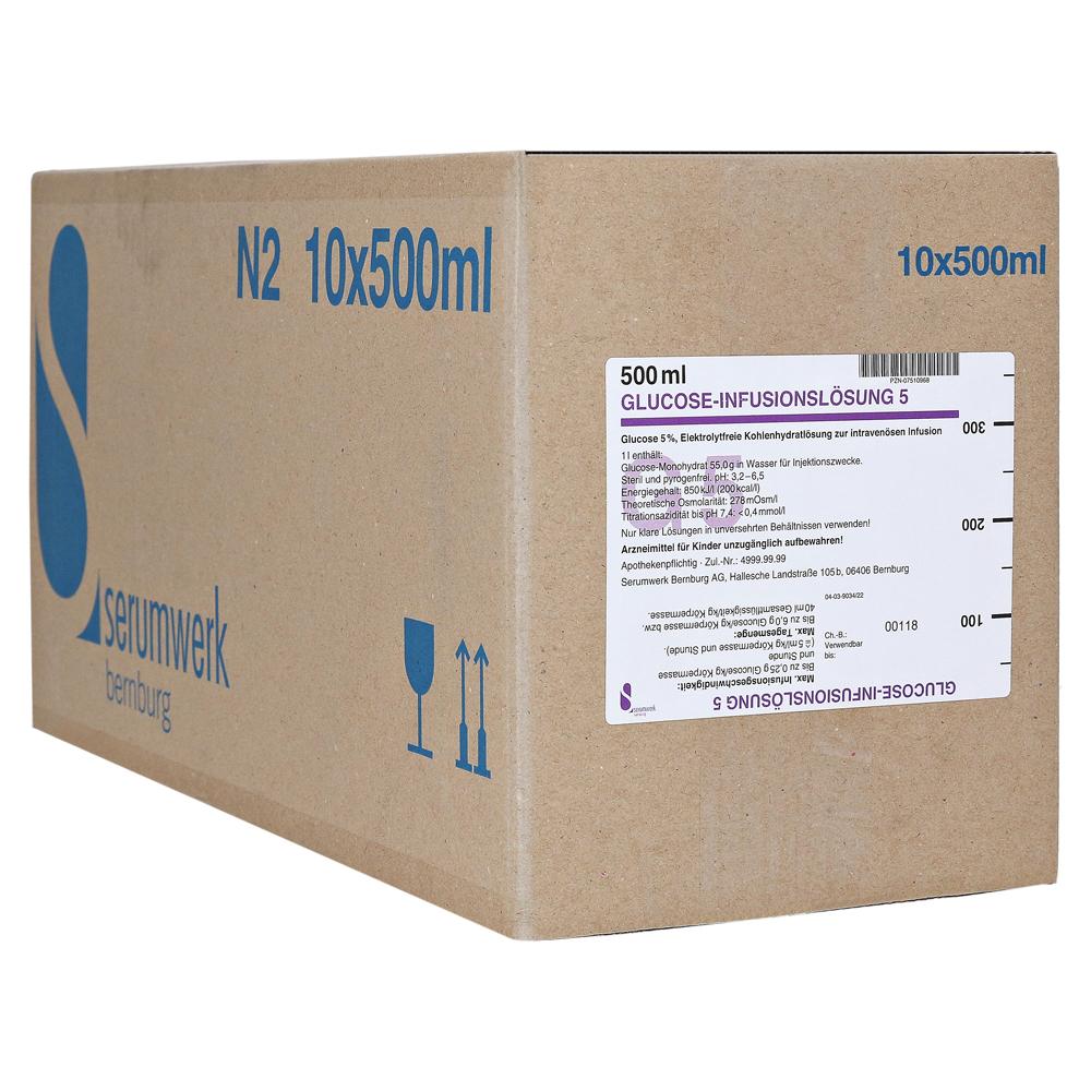 glucose-inf-losung-5-10x500-milliliter