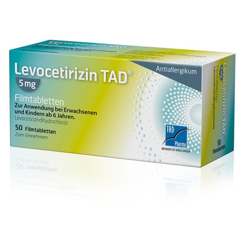 levocetirizin-tad-5mg-filmtabletten-50-stuck
