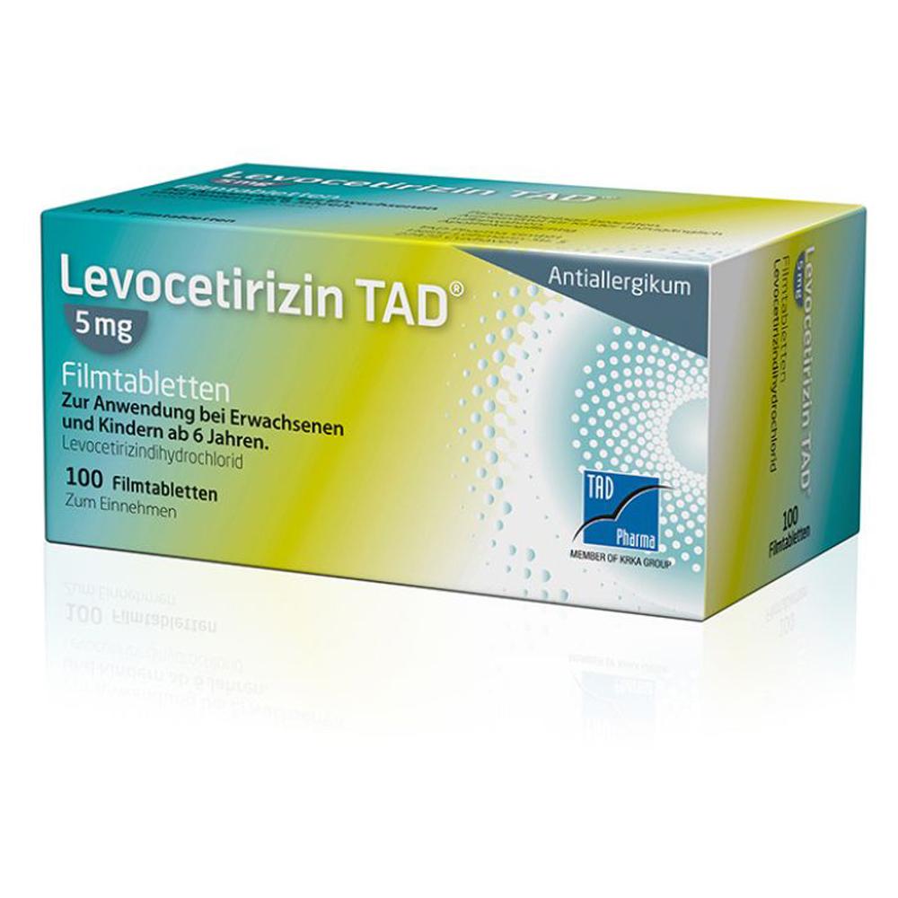 levocetirizin-tad-5mg-filmtabletten-100-stuck