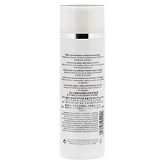Dr. Schrammek Herbal Care Lotion 200 Milliliter - Rückseite