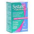 Systane Ultra UD 30x0.7 Milliliter