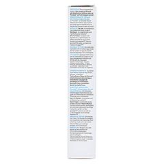 ROCHE POSAY Effaclar Duo+ Creme + gratis Effaclar Reinigung & Pflege 40 Milliliter - Linke Seite