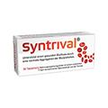 SYNTRIVAL Tabletten 30 Stück