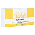 Pollstimol Hartkapseln 200 Stück N3