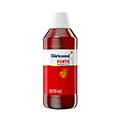 Chlorhexamed FORTE alkoholfrei 0,2% 600 Milliliter