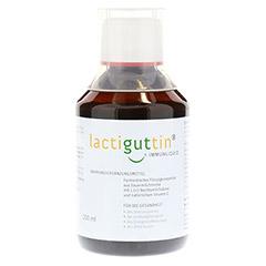 LACTIGUTTIN Immunliquid 200 Milliliter