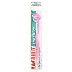 LACALUT sensitive Zahnbürste 1 Stück