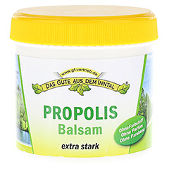 PROPOLIS BALSAM extra stark 200 Milliliter
