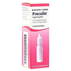 Proculin 10 Milliliter