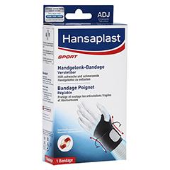 HANSAPLAST Bandage Handgelenk 1 Stück