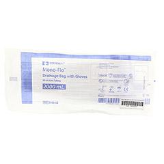 MONO FLO Homecare 90 cm Urindrainagesystem CPC 1 Stück