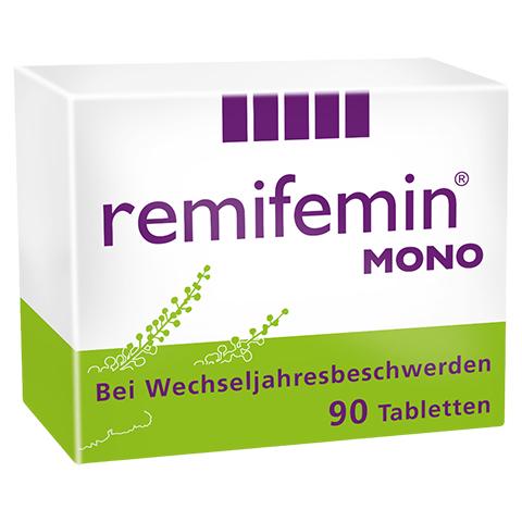 Remifemin mono 90 Stück