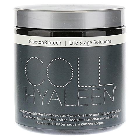 COLLHYALEEN 150 Gramm