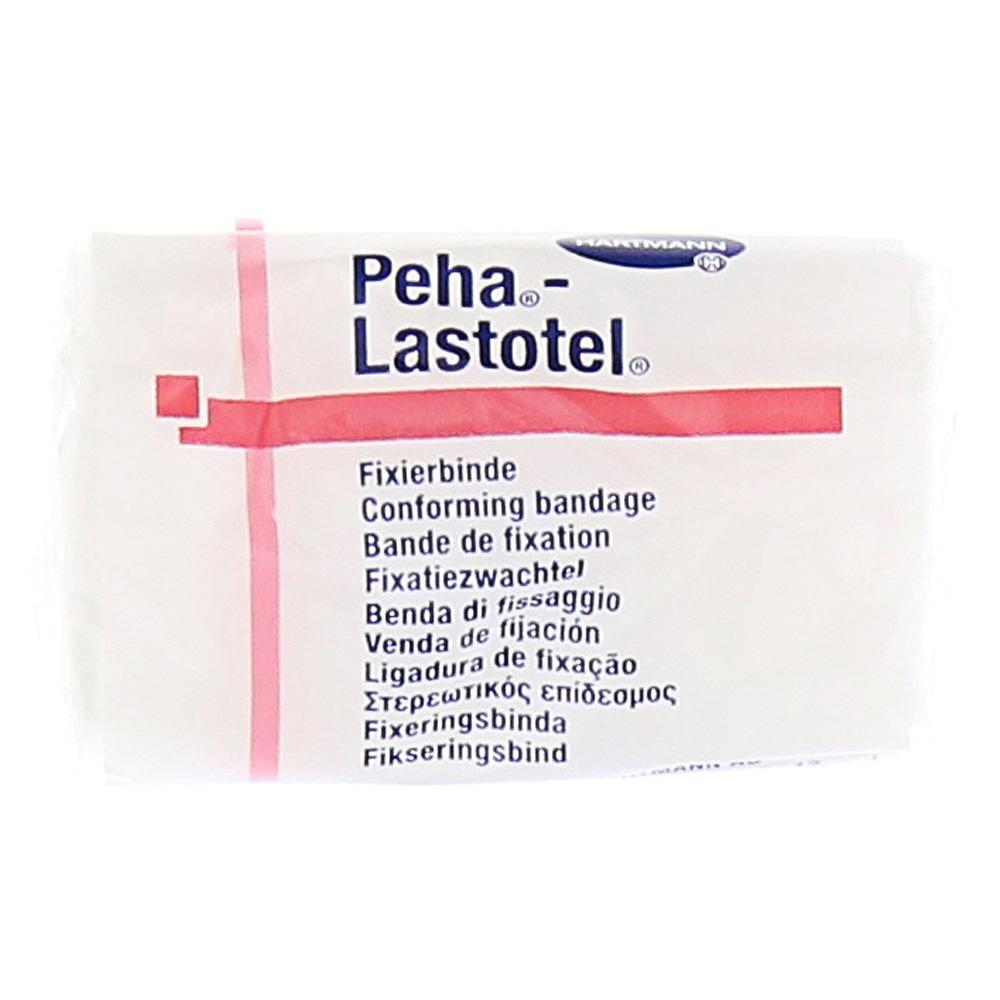 peha-lastotel-fixierbinde-6-cmx4-m-1-stuck