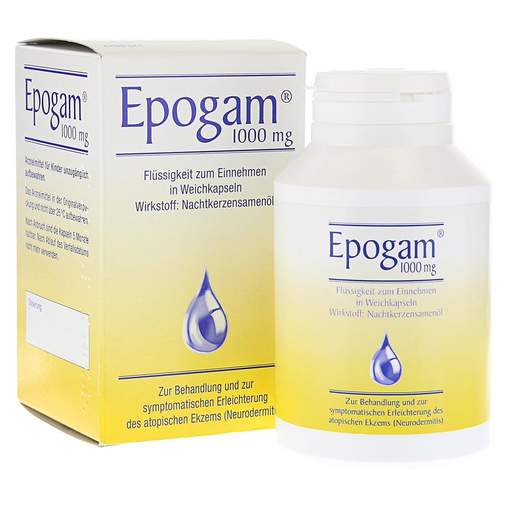 epogam-1000mg-weichkapseln-120-stuck