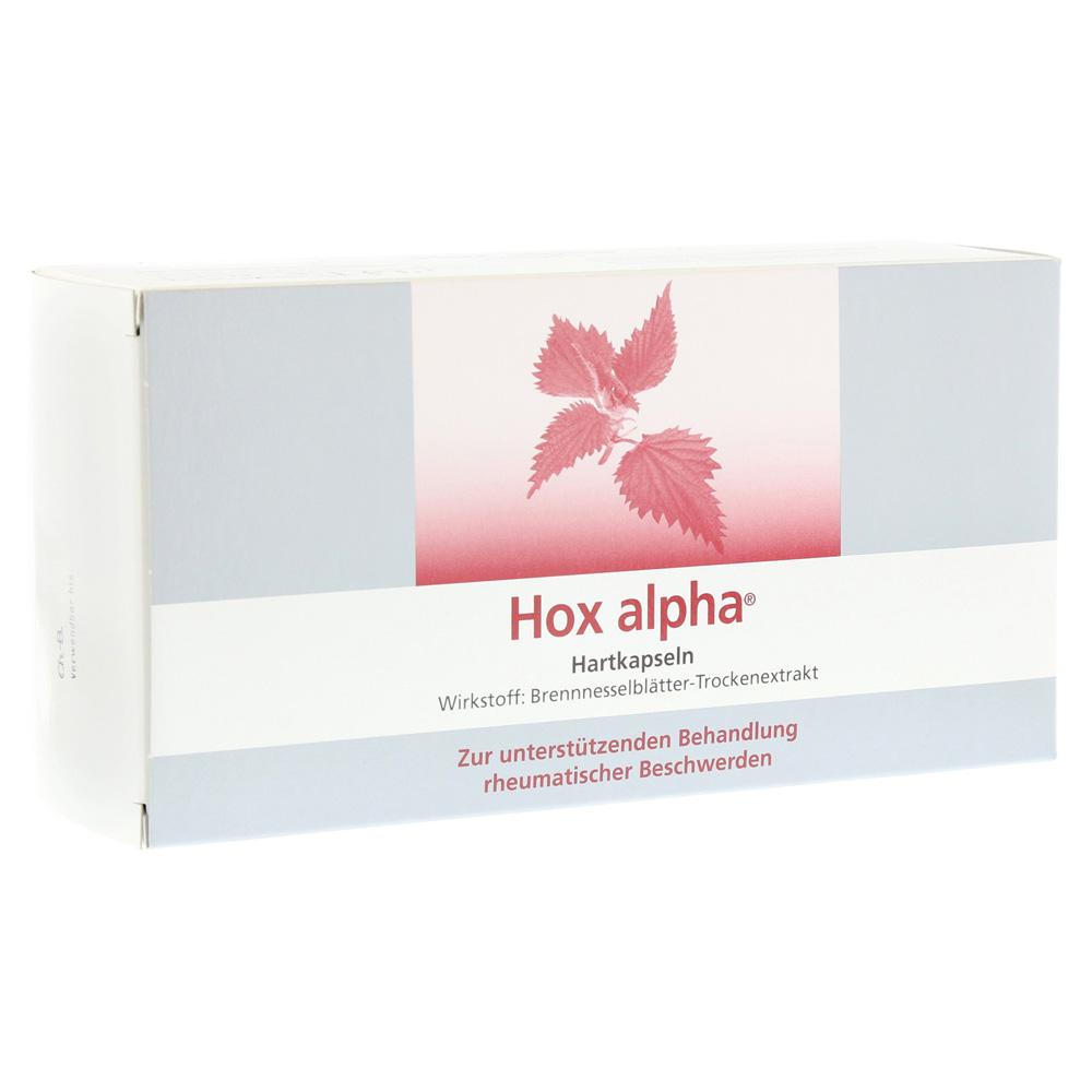hox-alpha-hartkapseln-220-stuck