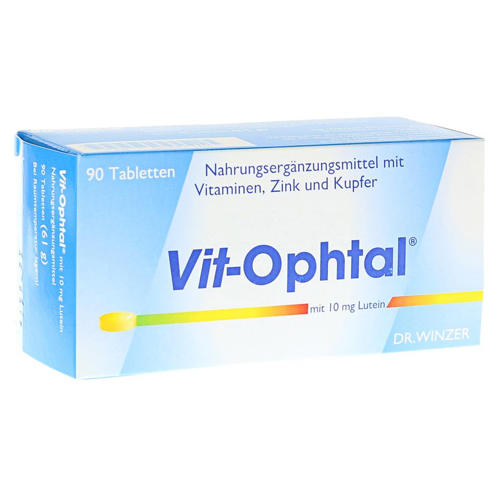 vit-ophtal-mit-10-mg-lutein-tabletten-90-stuck