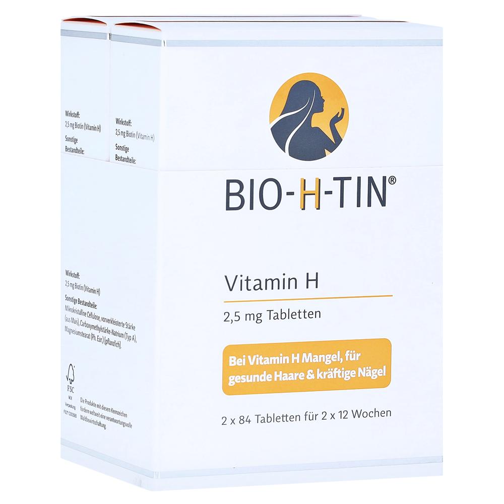 bio-h-tin-vitamin-h-2-5-mg-fur-2x12-wochen-tabl-2x84-stuck