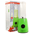 Smoothie-Maker, 600 ml Becher