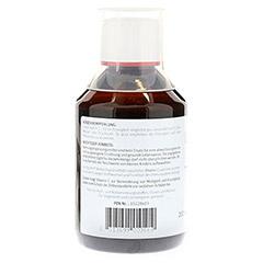 LACTIGUTTIN Immunliquid 200 Milliliter - Linke Seite