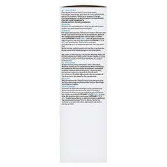 ROCHE-POSAY Lipikar Baume AP+ Balsam + gratis Lipikar Lotion 15 ml 200 Milliliter - Linke Seite