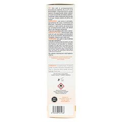 VEA Mix Spray 100 Milliliter - Linke Seite