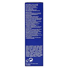 ROCHE-POSAY Kerium Intensivkur b.Schuppen Shampoo 125 Milliliter - Rechte Seite