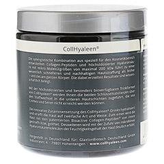 COLLHYALEEN 150 Gramm - Rechte Seite