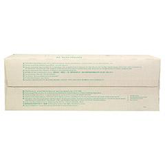 EXADORAL B.Braun orale Spritze 10 ml 100 Stück - Unterseite