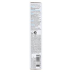 ROCHE POSAY Effaclar Duo+ Creme + gratis Effaclar Reinigungsgel 50 ml 40 Milliliter - Rechte Seite