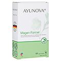 AYUNOVA Magen-Formel Kapseln 60 Stück