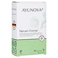 AYUNOVA Nerven-Formel Kapseln 60 Stück