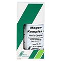 MAGEN KOMPLEX L Ho-Fu-Complex Tropfen 30 Milliliter