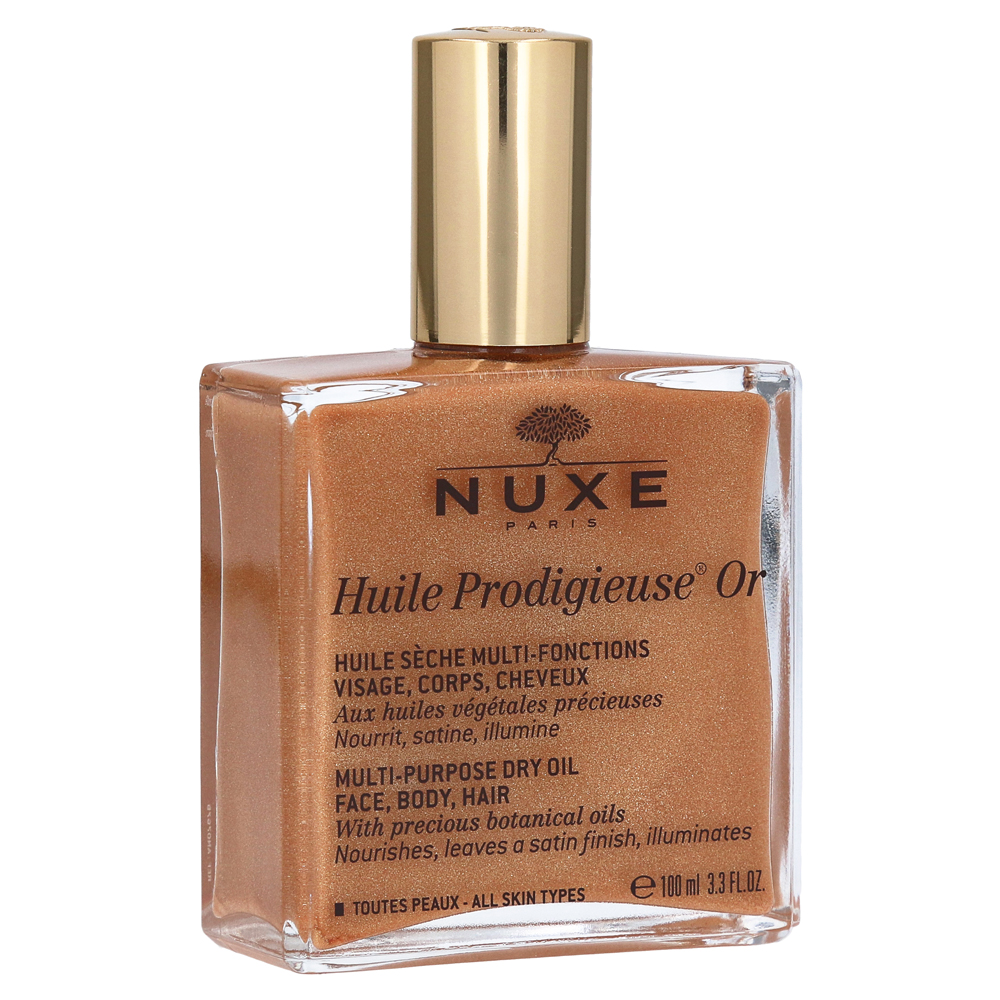 nuxe-huile-prodigieuse-or-nf-100-milliliter