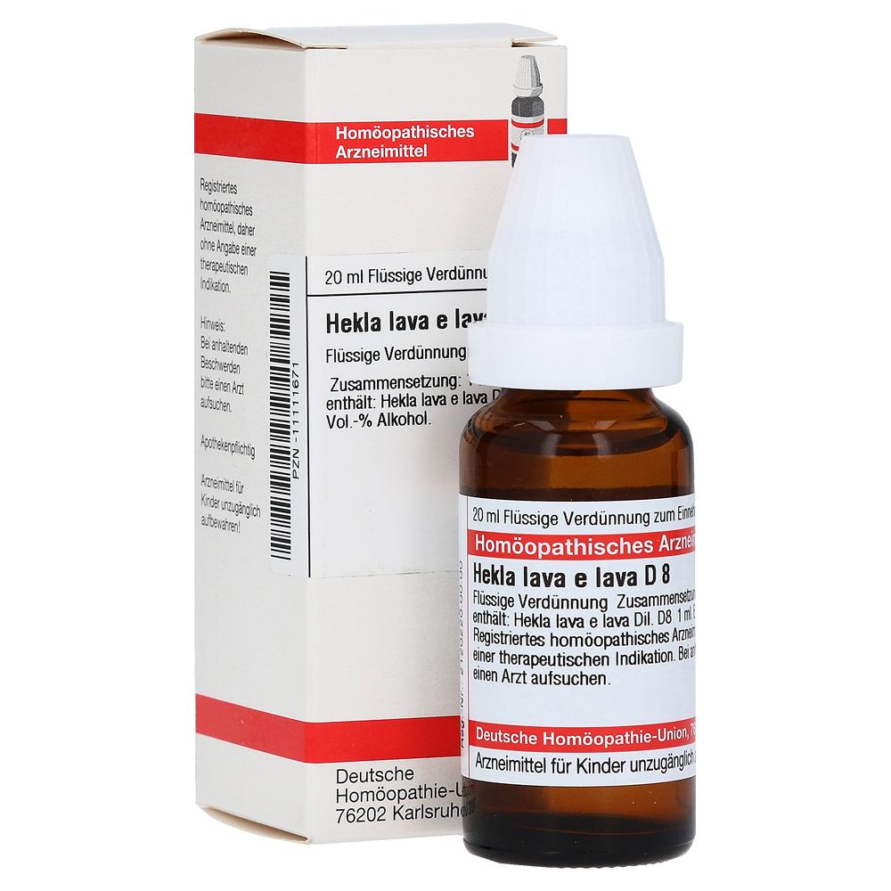 hekla-lava-e-lava-d-8-dilution-20-milliliter