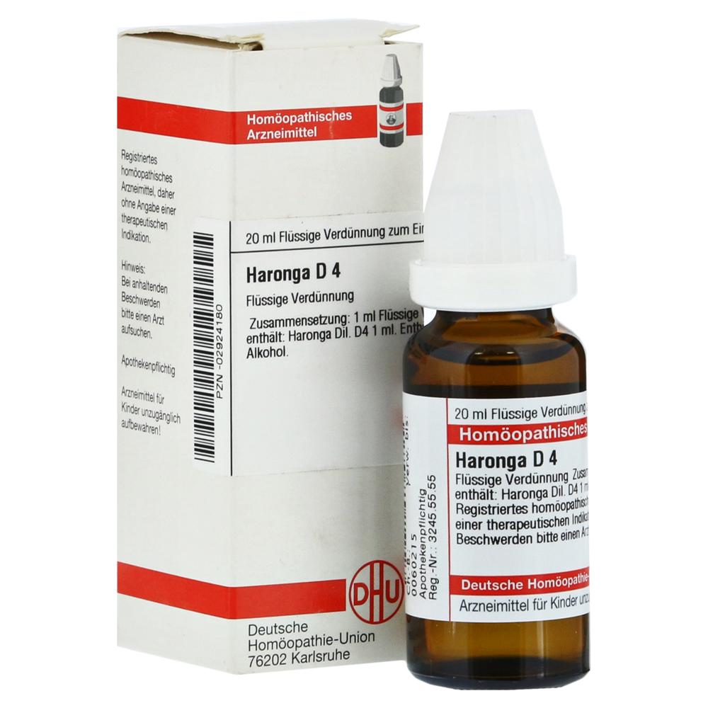 haronga-d-4-dilution-20-milliliter