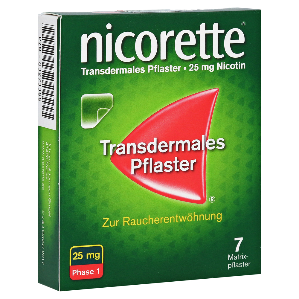 nicorette-tx-25mg-pflaster-transdermal-7-stuck