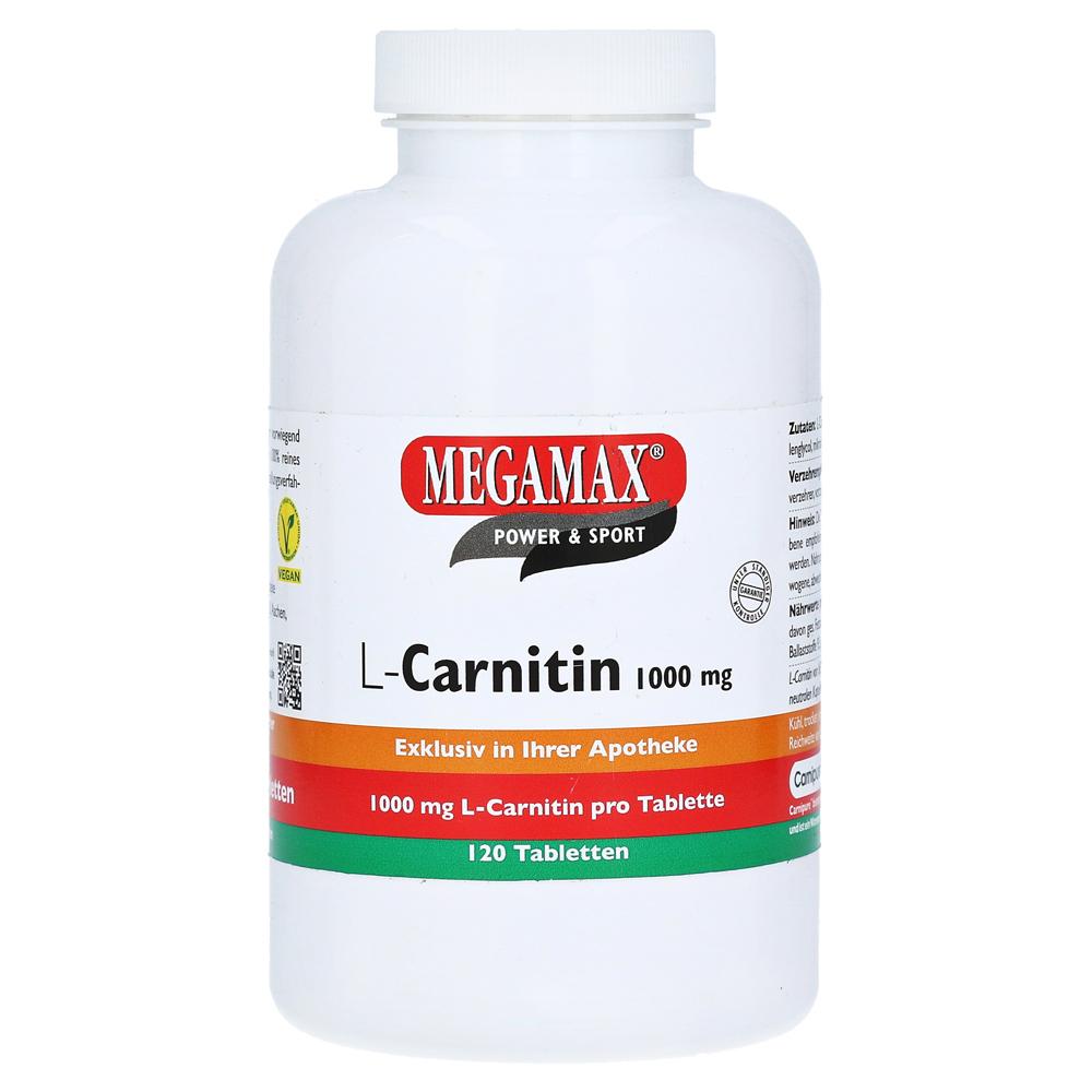 megamax-l-carnitin-1000-mg-tabletten-120-stuck