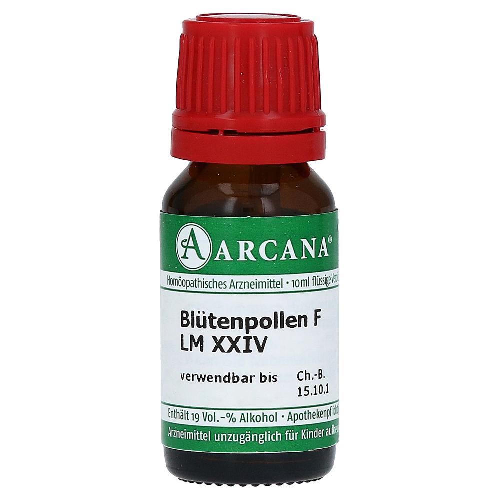blutenpollen-f-lm-24-dilution-10-milliliter
